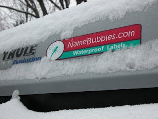 NameBubbles-waterproof-labels2