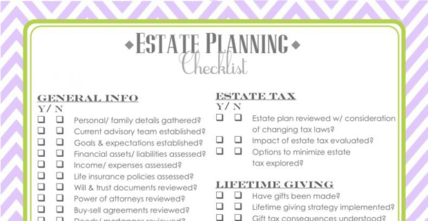 Estate-Planning-Checklist2