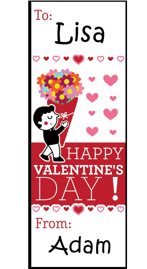 Valentine-printable2