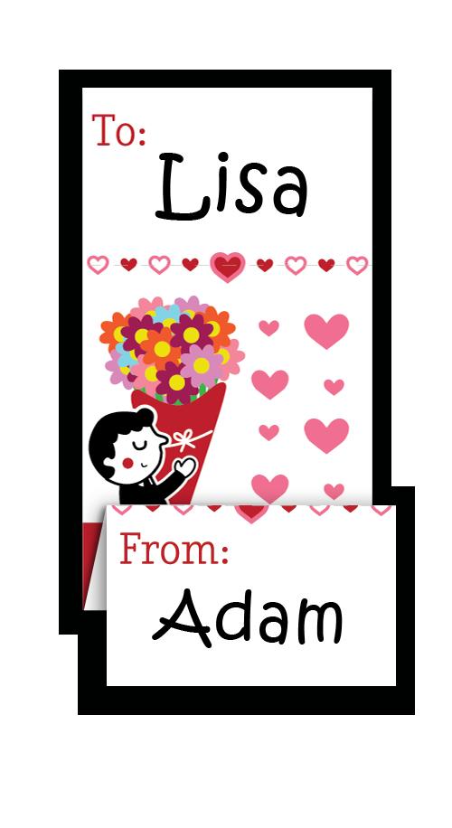 Valentine-printable3