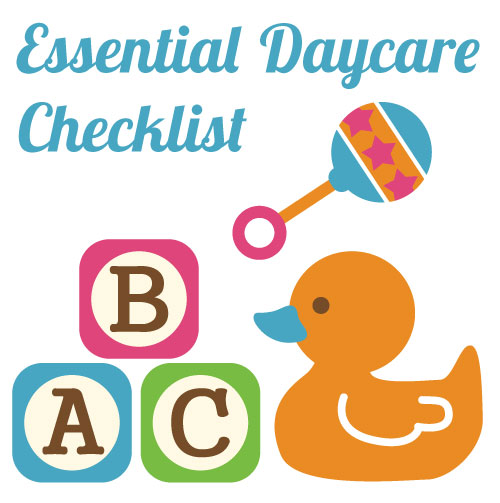 checklist-featured