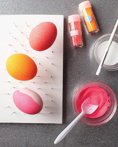 Glitter_Easter_Eggs