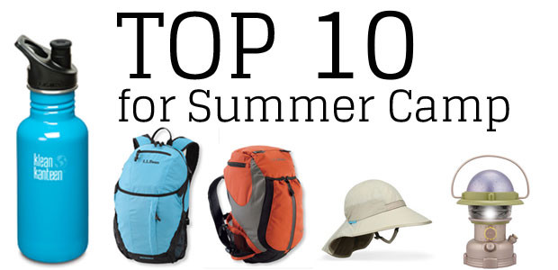 top10forcamp