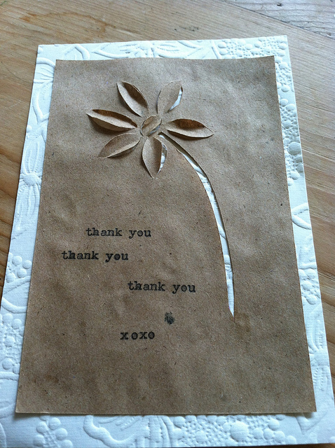 ThankYouCards_1