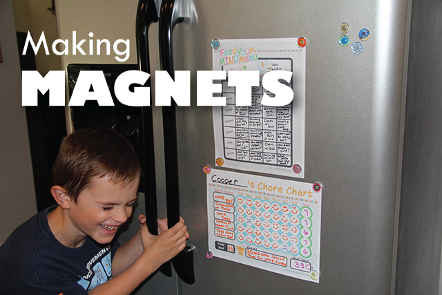 Making_Magnets