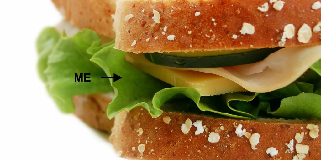 sandwichgeneration
