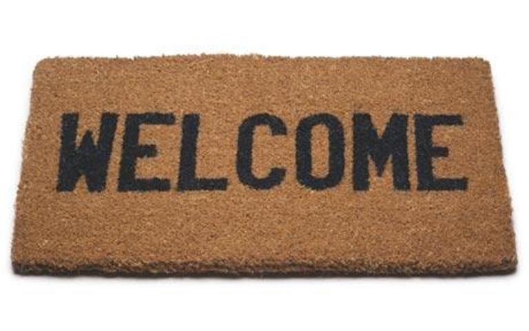 welcome_mat_1431302c