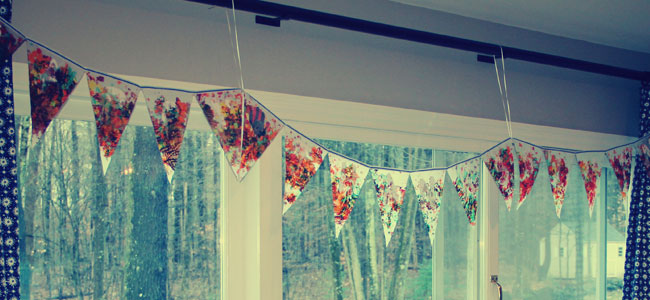ThanksgivingBunting_Featured_Photo