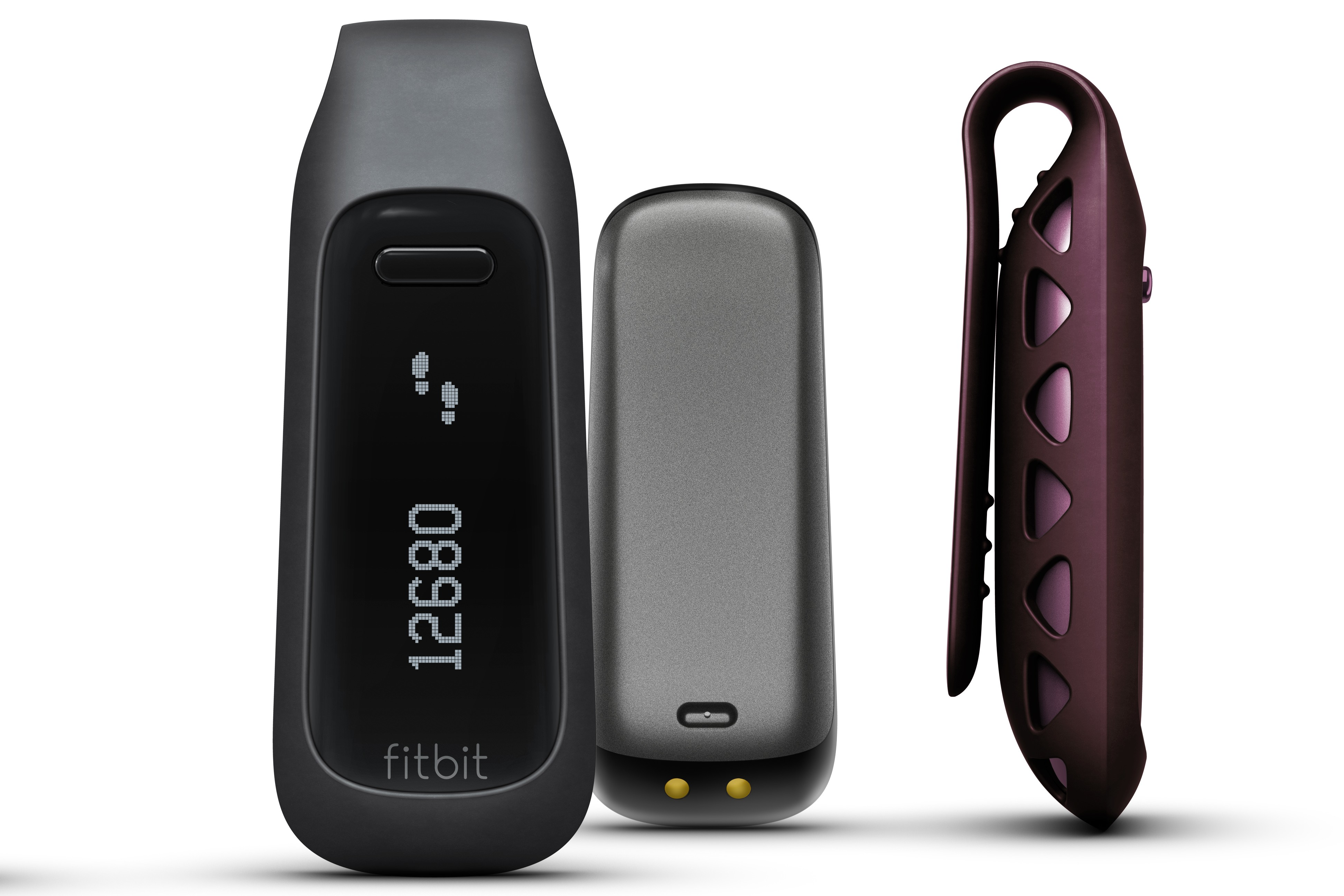 fitbit-one_black-burgundy-e1347847727188