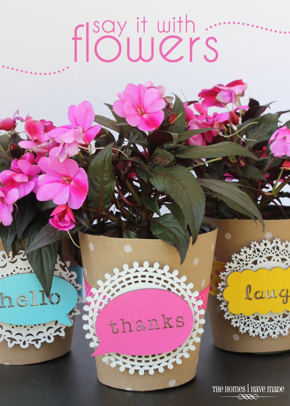 Flower Sentiment Gifts-001
