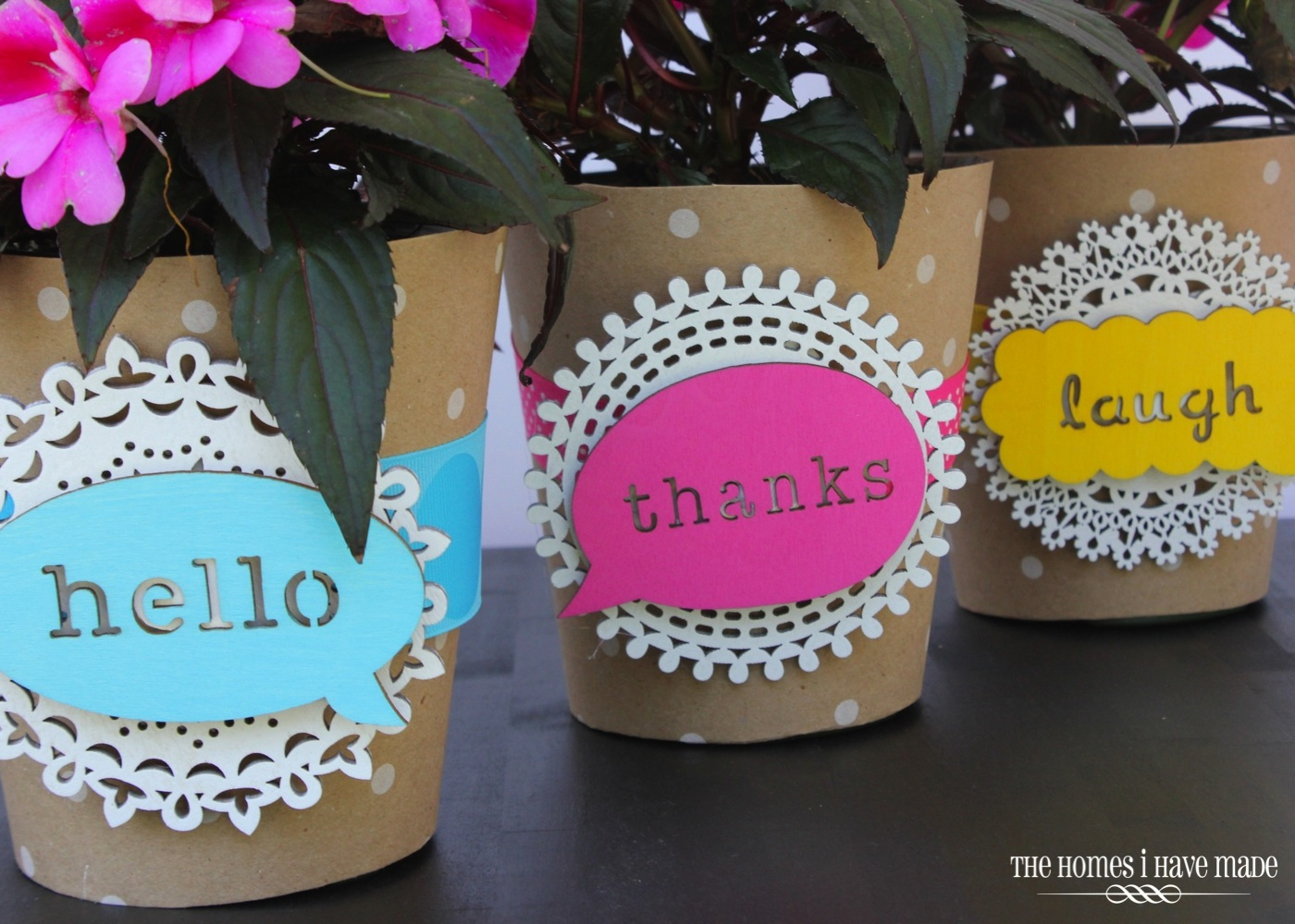 Flower Sentiment Gifts-002