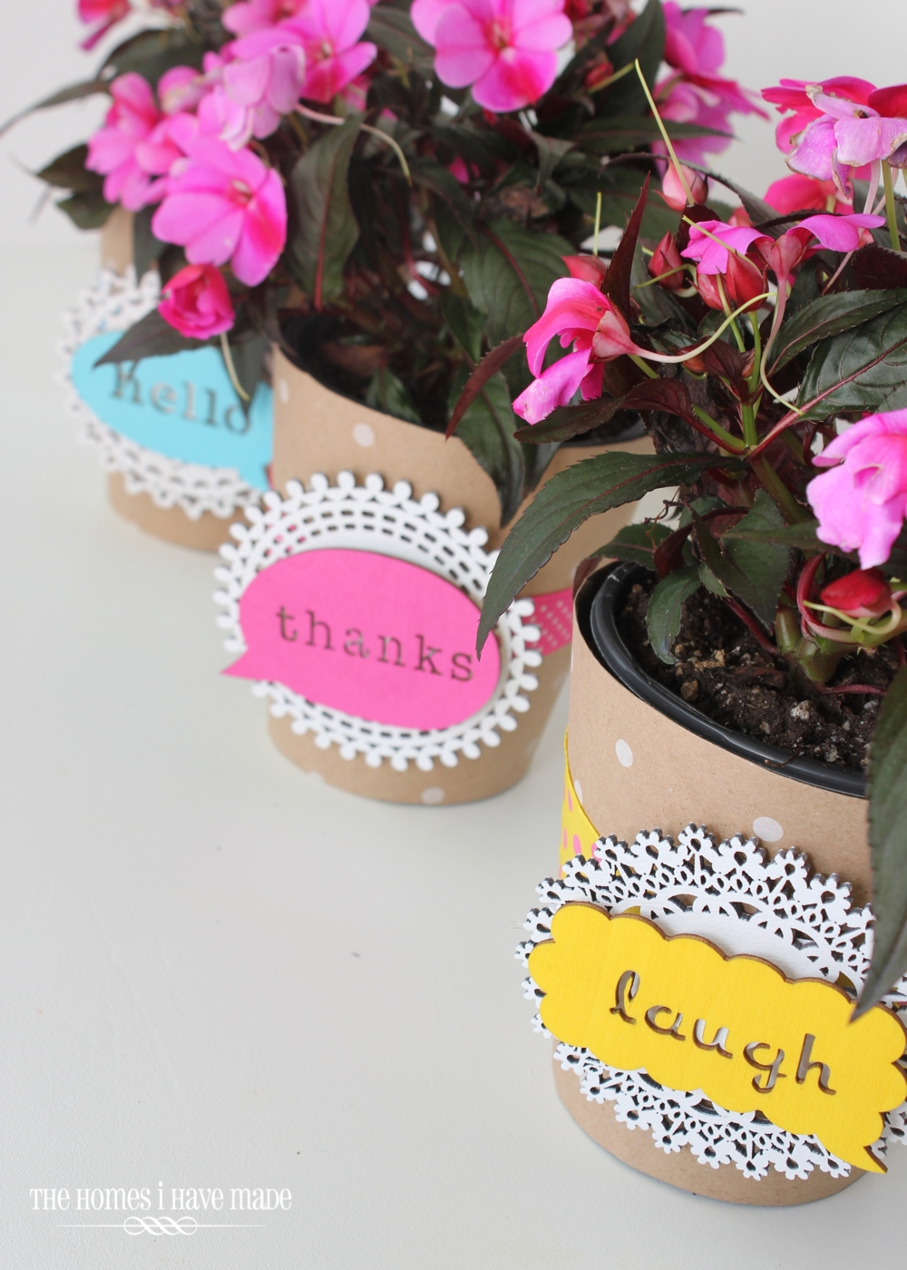 Flower Sentiment Gifts-012
