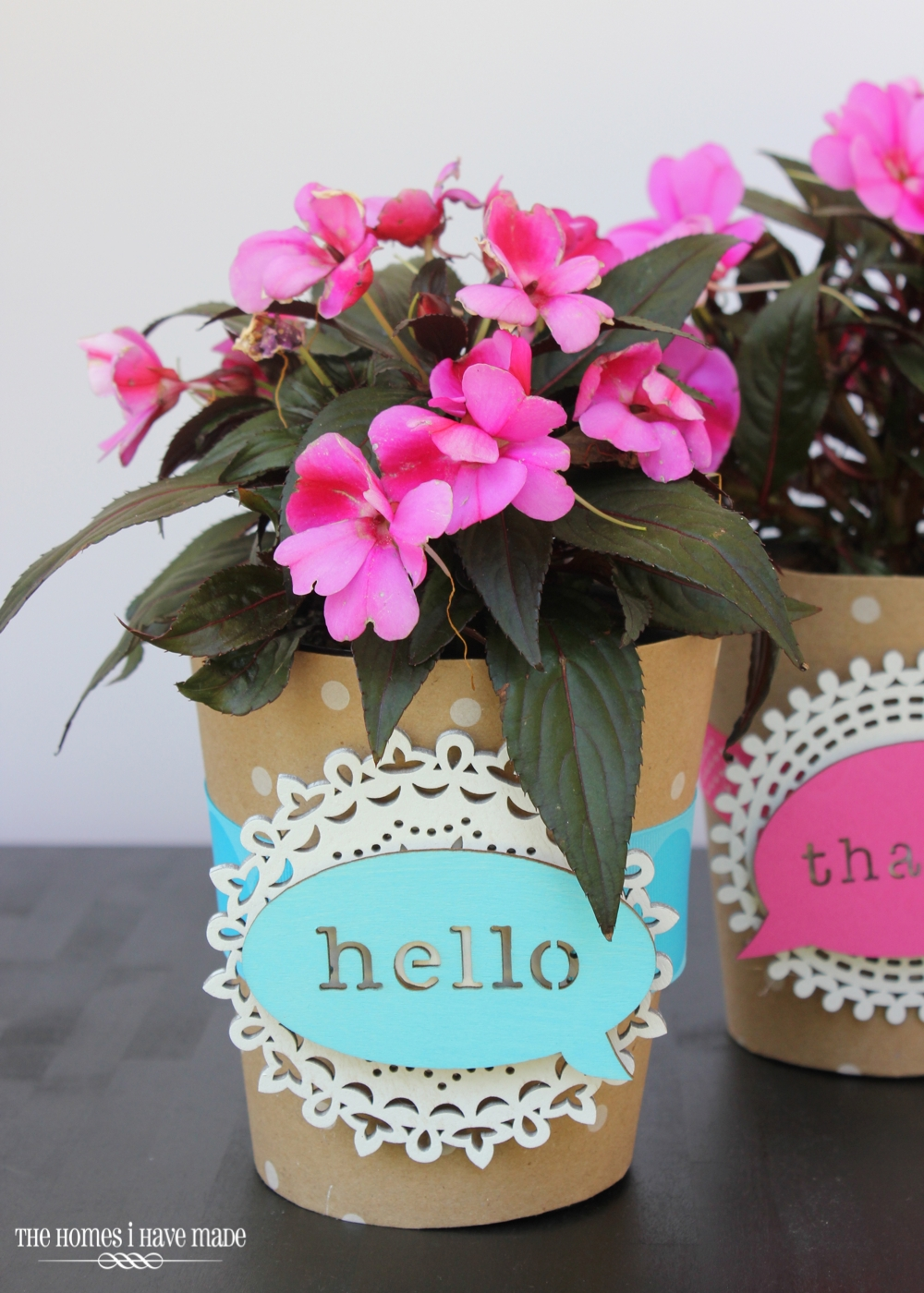 Flower Sentiment Gifts-013