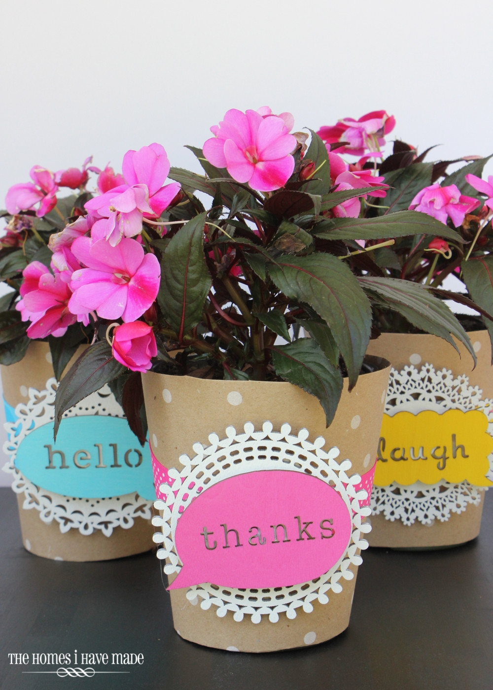 Flower Sentiment Gifts-014