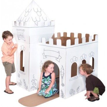 playhousecastle