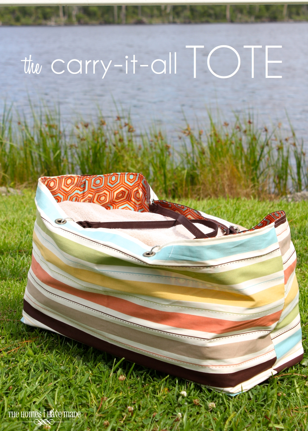 Carry It All Tote-017