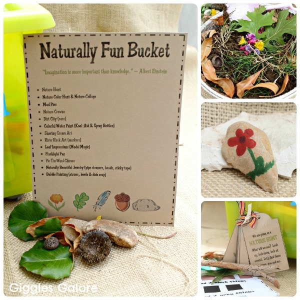 Naturally+Fun+Ideas