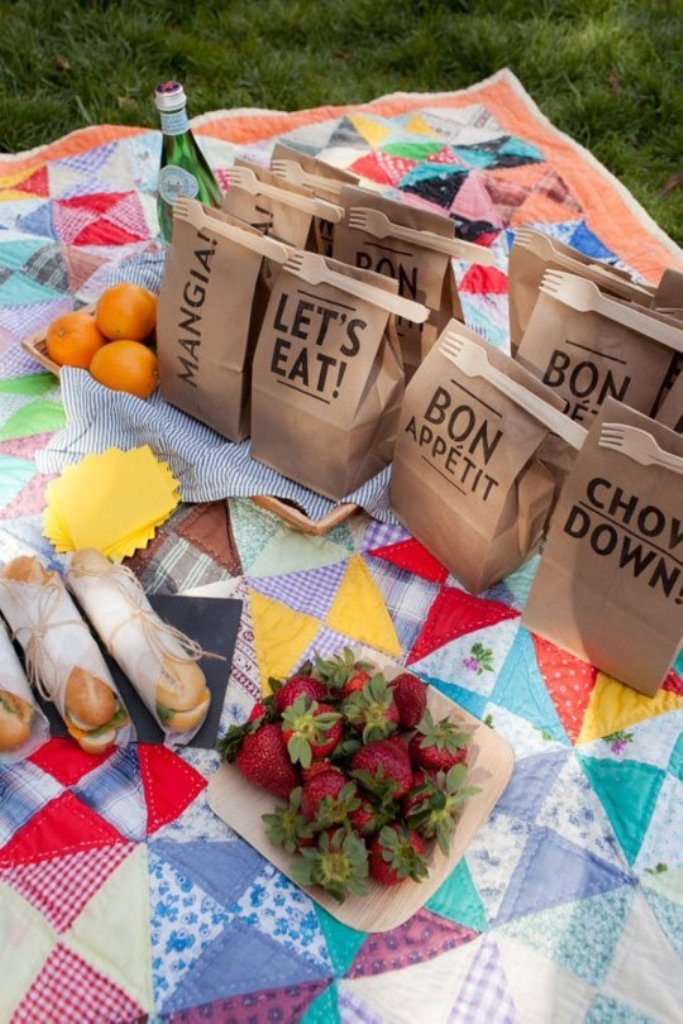 Picnic-Packs11