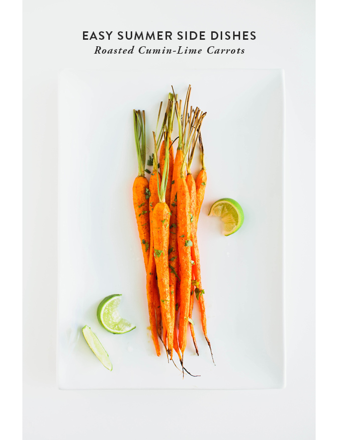 cumin-lime-carrots