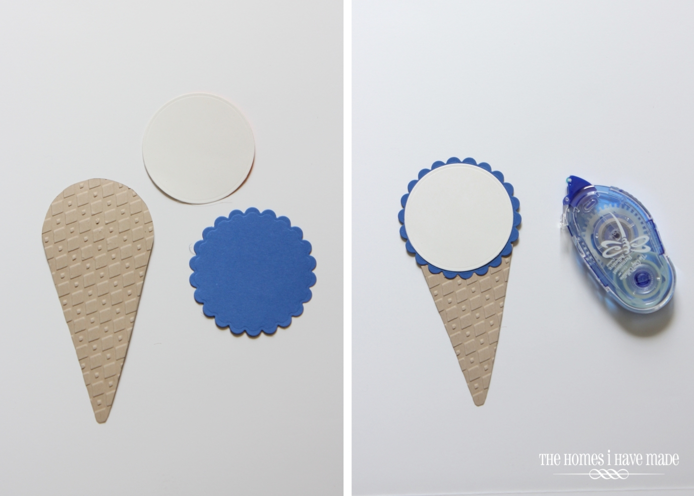 Ice Cream Party Favors-006