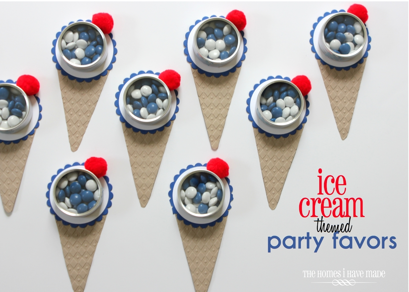 Ice Cream Party Favors-010
