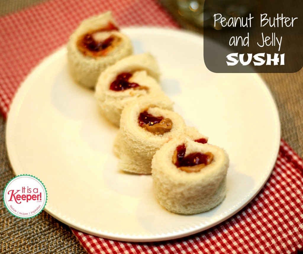 Peanut-Butter-and-Jelly-Sushi