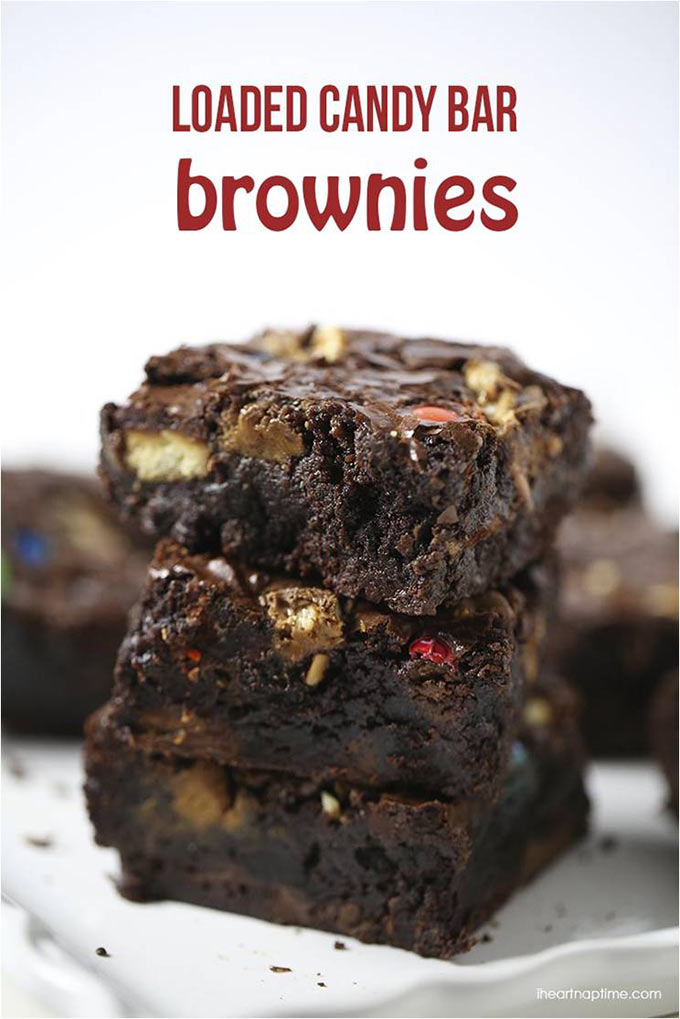 Loaded-Candy-Brownies