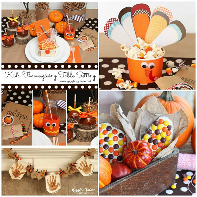 Giggles-Galore-Kid-Friendly-Thanksgiving-Ideas