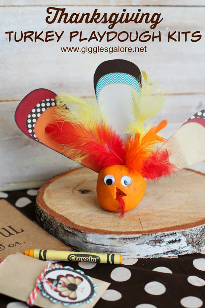 Thanksgiving-Turkey-Playdough-Kits_Giggles-Galore