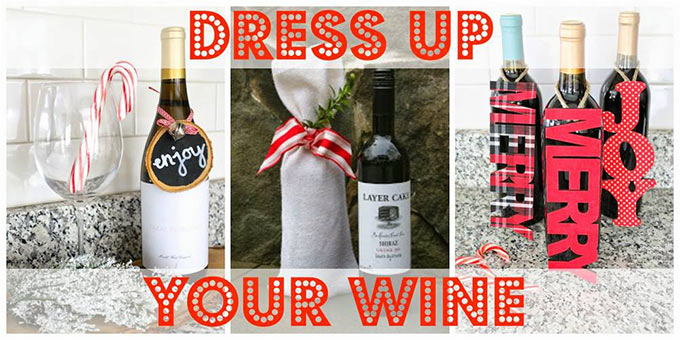 Dress-Up-Your-Wine