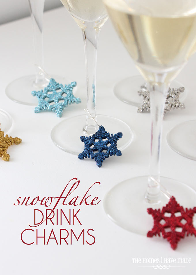 Snowflake-Drink-Charms-001