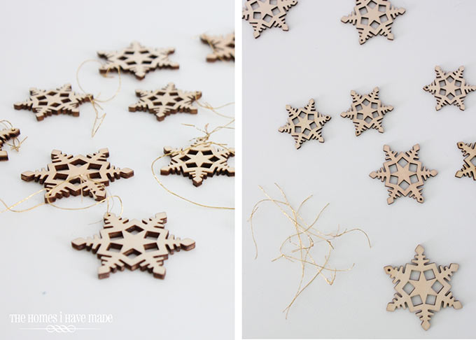 Snowflake-Drink-Charms-006