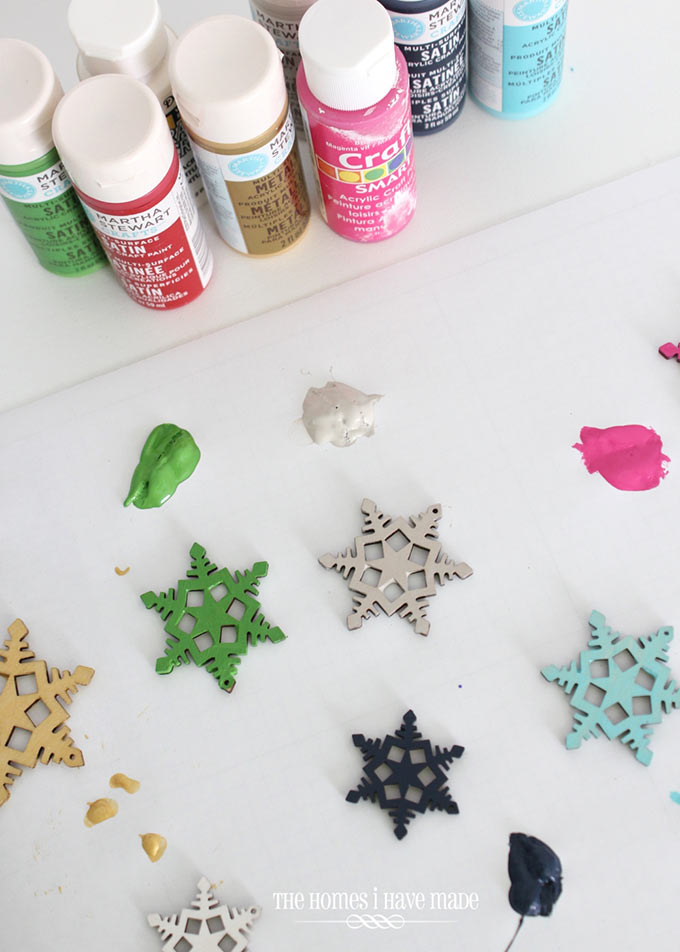 Snowflake-Drink-Charms-008
