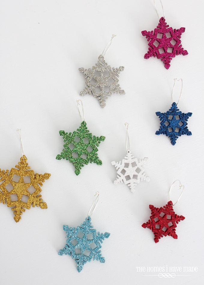 Snowflake-Drink-Charms-014