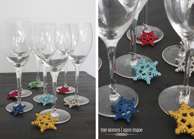 Snowflake-Drink-Charms-015