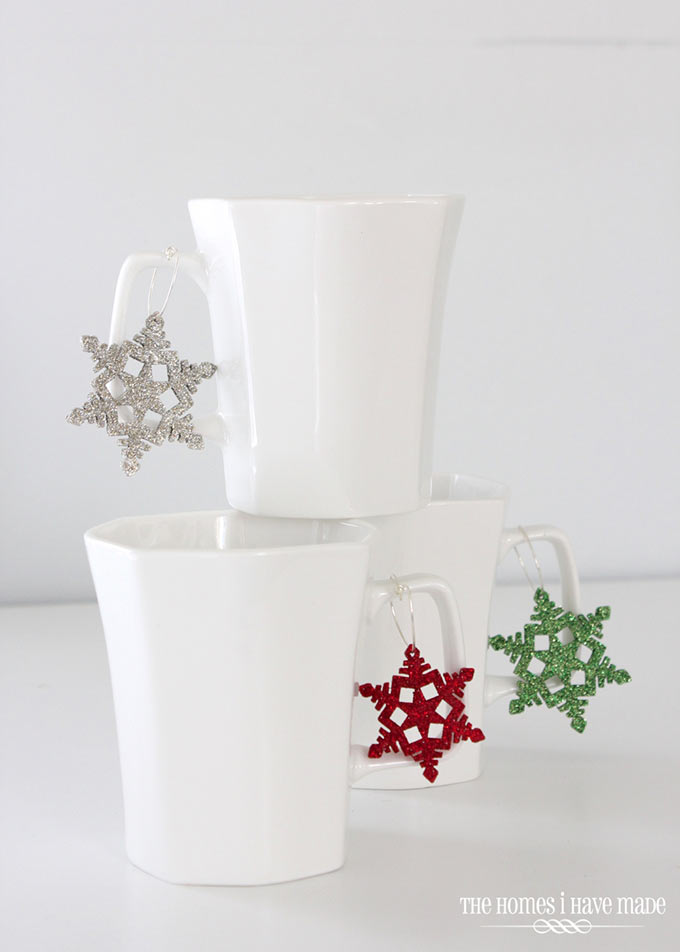Snowflake-Drink-Charms-017