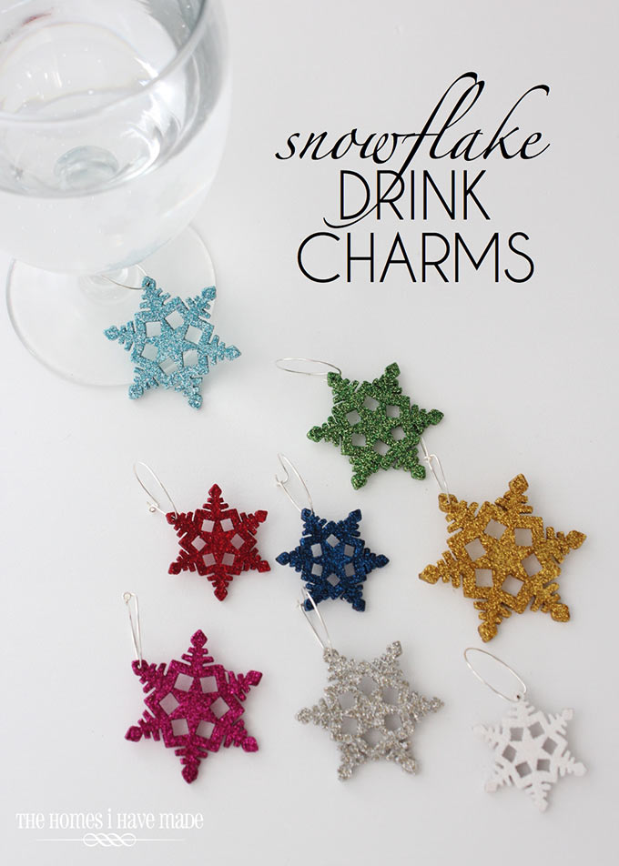 Snowflake-Drink-Charms-018