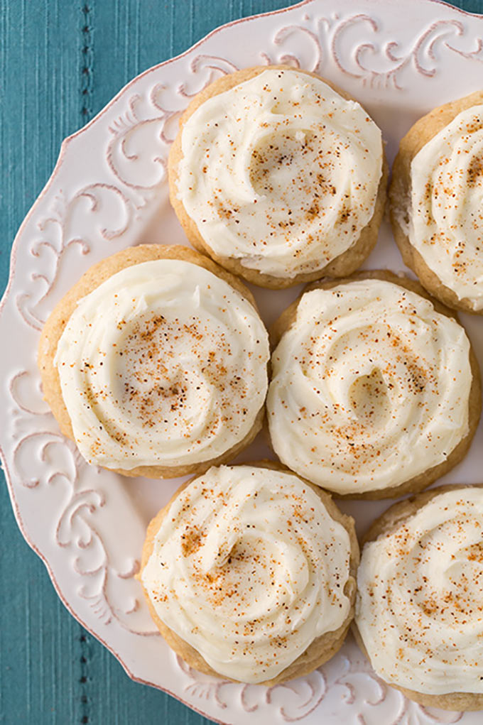 melt-in-your-mouth-eggnog-cookies