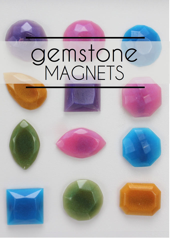 Gemstone-Magnets-001