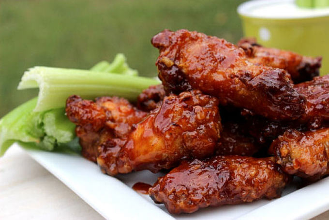 HoneyBBQWingsandCoolRanch_zpsaf1e912a