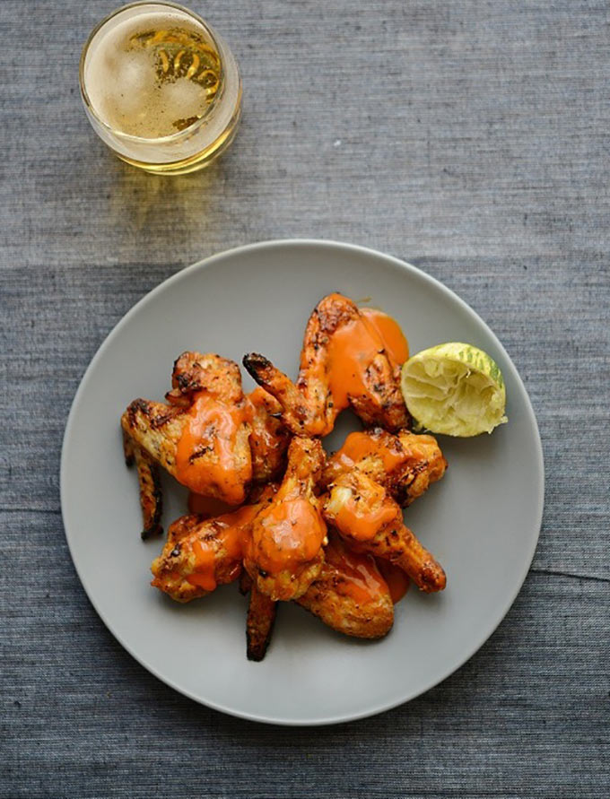 Sticky-Lime-Grilled-Chicken