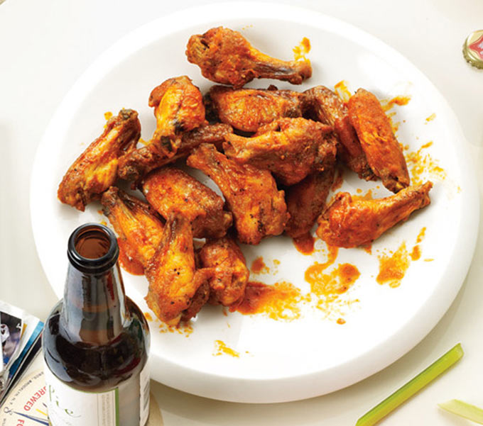 crispy-baked-chicken-wings-940x560