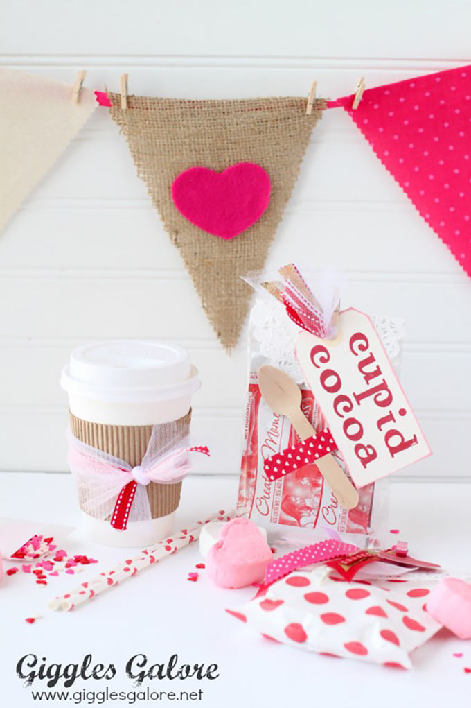 Cupid-Cocoa-Valentine-Gifts