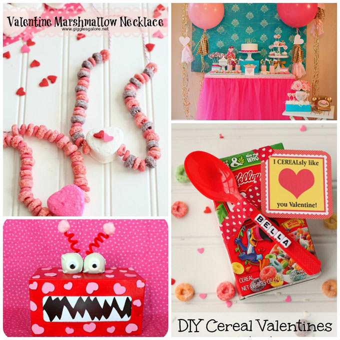 Giggles-Galore-Valentines-Day-Ideas
