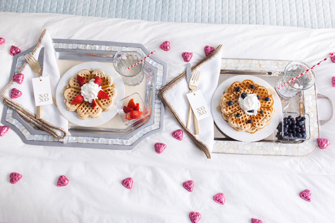 His-and-Hers-Breakfast-in-Bed-for-Valentines-Day-Breakfast-by-Fashionable-Hostess