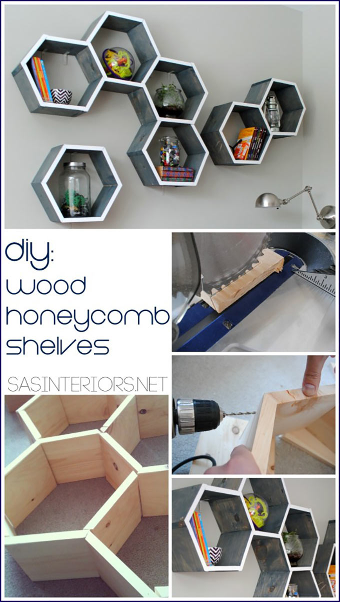 Honeycomb-Shelf-Collage