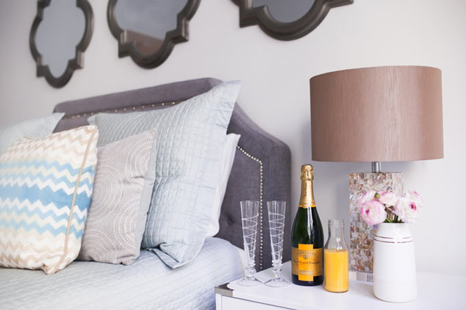 Mimosas-in-Bed-for-Valentines-Day-by-Fashionable-Hostess