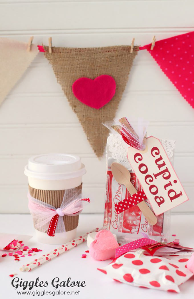 Valentines-Cupid-Cocoa