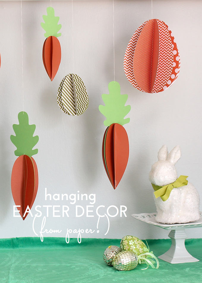 3D-Paper-Easter-Decor-001