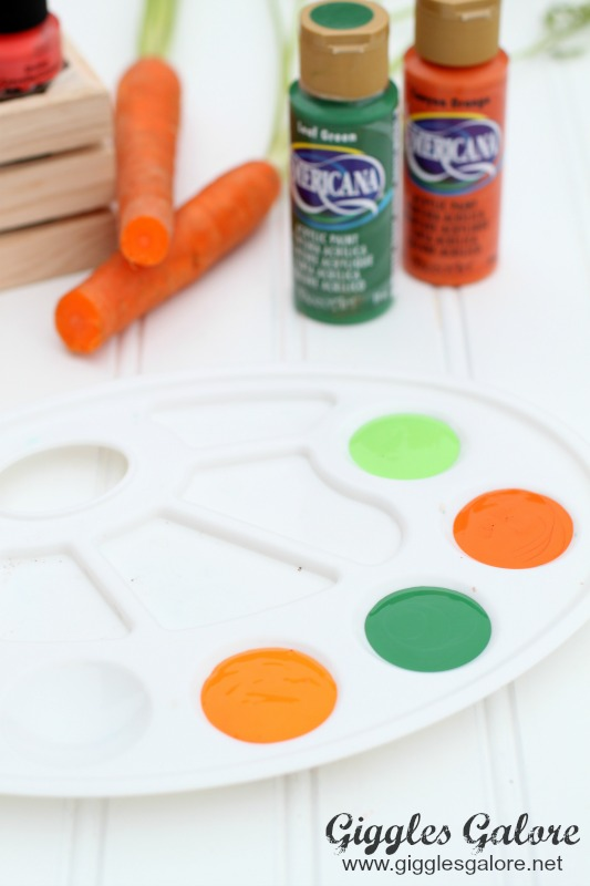 Painting-with-Carrots_Paint